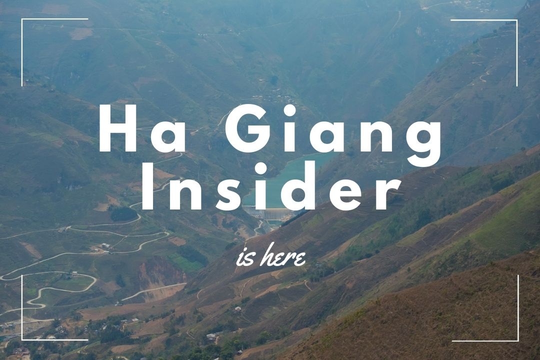 Best Ha Giang 5 day tour