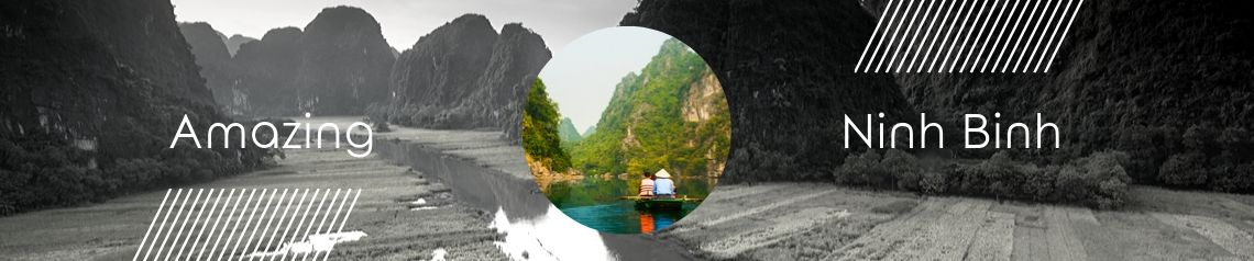 Ninh Binh private tours