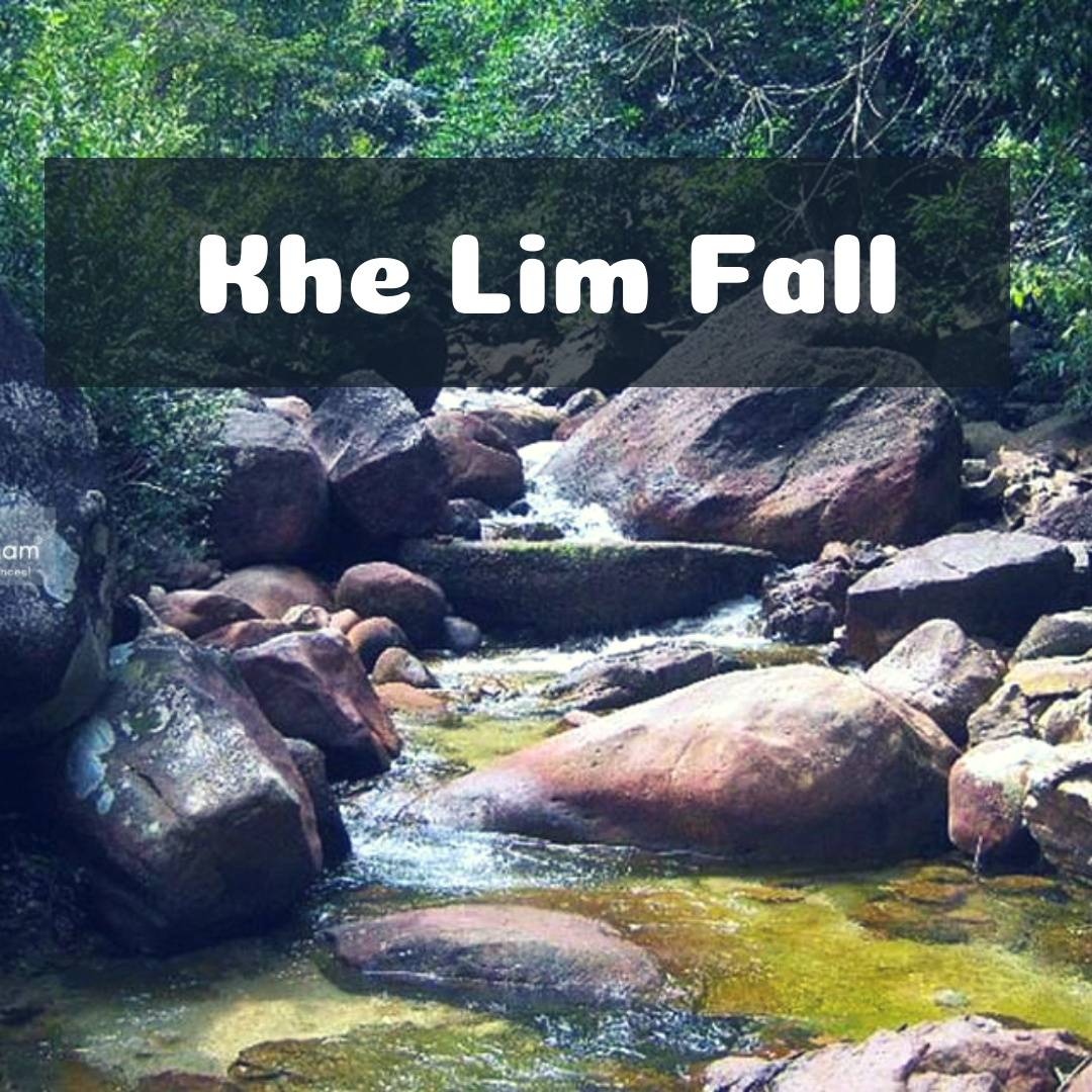 Not Only Hoi An, Quang Nam Has Many Beautiful Things To Visit, ORIGIN VIETNAM