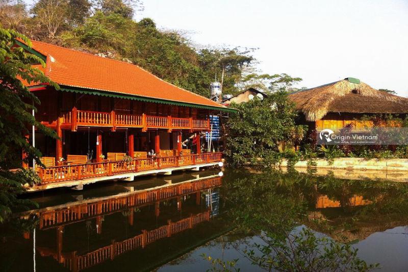 Homestay Bui Tu Ha Giang