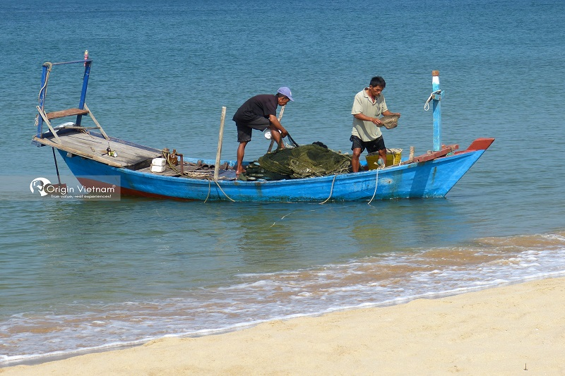 When is best time to go to Phu Quoc Tour?, ORIGIN VIETNAM